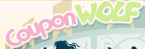 couponwolf